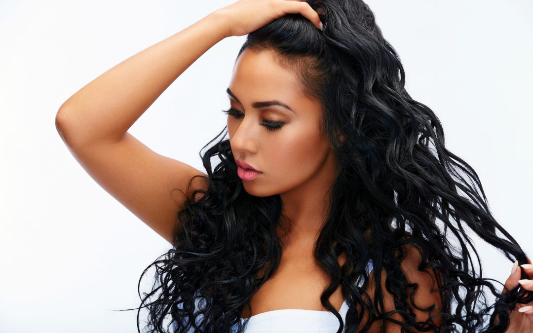 Quality Value And Versatility With Brazilian Hair Extensions The